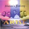 Product Image: Arise - Heaven's Balcony