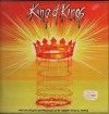 Product Image: Singers And Musicians Of St Aldate's Church, Oxford - King Of Kings
