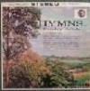 Product Image: Cliff Simpson - Hymns: Sunday U S A