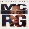 Product Image: M C R G - In Jesus Name