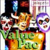 Product Image: Value Pac - Jalapeno