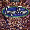 Product Image: John Jonethis - Lounge Freak