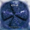 Product Image: Iona - Journey Into The Morn (re-issue)