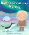 Elena Pasquali - Ituku's Christmas Journey