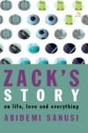Abidemi Sanusi - Zack's Story