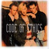Product Image: Code Of Ethics - Code Of Ethics