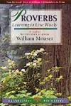 William Mouser - LifeBuilder: Proverbs