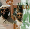 Product Image: Allen & Allen - Come Sunday