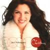Product Image: Jaci Velasquez - Christmas