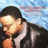 Product Image: Fred Hammond - A Strange Way To Save The World