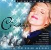 Product Image: Hillsong Music Australia - Christmas