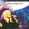 Product Image: Hillsong Music Australia - You Are My World