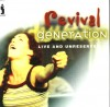 Various - Revival Generation: Live And Unreserved