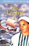 Patricia St.John - The Victor