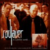 Product Image: .rodlaver - In A Perfect World