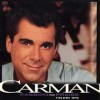 Product Image: Carman - Passion For Praise Vol 1