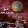 Product Image: Brother John - Amp Unto My Beat
