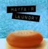 Mayfair Laundry - Scrub
