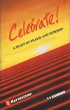 Product Image: Harvestime - Celebrate!