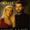 Product Image: Oracle - A Future And A Hope