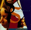 Product Image: Stephanie Mills - Personal Inspirations