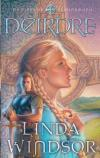 Linda Windsor - Deirdre (Fires of Gleannmara Series)