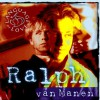 Product Image: Ralph Van Manen - Language Of Love