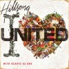 Product Image: Hillsong United - The iHeart Revolution: With Hearts As One