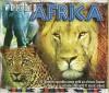 Product Image: Worship Africa - Worship Africa