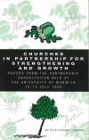 Harold Rowdon - Churches in Partnership for Strengthening and Growth