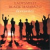 Product Image: Ladysmith Black Mambazo - Favourites