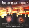 Product Image: Enfield Citadel Band - American Anthology