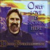 Product Image: Don Francisco - Only Love Is Spoken Here