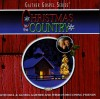 Product Image: Bill & Gloria Gaither & Their Homecoming Friends - Christmas In The Country