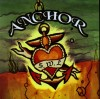 Product Image: Anchor - Shipwrecked Life