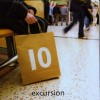 Product Image: Excursion - 10