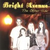 Product Image: Bright Avenue - The Other Side