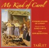Product Image: Exmoor Singers Of London - The Tablet: My Kind Of Carol
