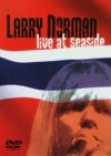 Product Image: Larry Norman - Live At Seaside