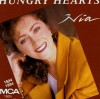Product Image: Nia - Hungry Hearts (YMCA 150th Anniversary)