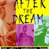 Product Image: Phil Overton Band - After The Dream