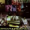 Product Image: Dale Thompson - Dale Thompson