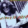 Product Image: Juliet Turner - Let's Hear It For The Pizza