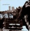 Pam Thum - Believe
