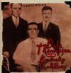 Product Image: Dale Thompson & The Kentucky Cadillacs - Testimony