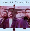 Three Crosses - Three Crosses