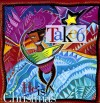 Product Image: Take 6 - He Is Christmas