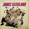 James Cleveland - In The Beginning