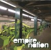 Product Image: Empire Nation - Empire Nation