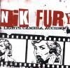 Product Image: Nik Fury - Lights, Camera, Accident